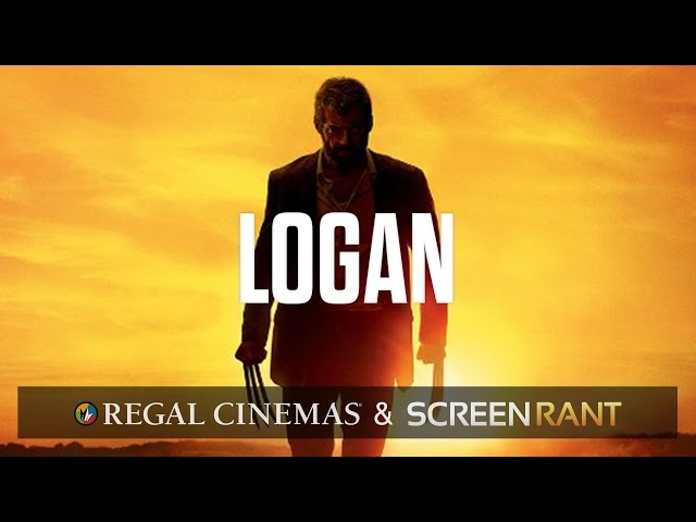 Logan Cinemas Movie Times
