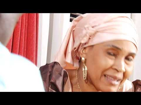 Download Ra'ayin Zuci 2 Hausa Film