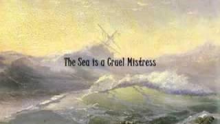Flogging Molly - Cruel Mistress - Fan Video