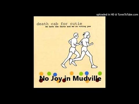 09 - No Joy in Mudville mp3