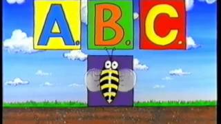 Video ABC For Kids Logo (1992) download MP3, 3GP, MP4, WEBM, AVI, FLV Juni 2018