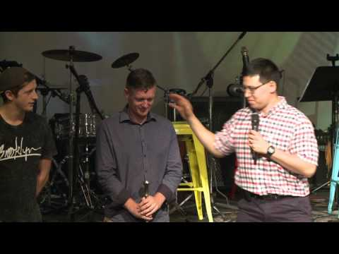 Enjoy the worship and message on Stewardship today from Hope Church Australia.