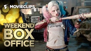 weekend box office august 19 21 2016 studio earnings report