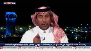 التعاون الإسلامي.. اختبار حلب في الاجتماع الطارئ