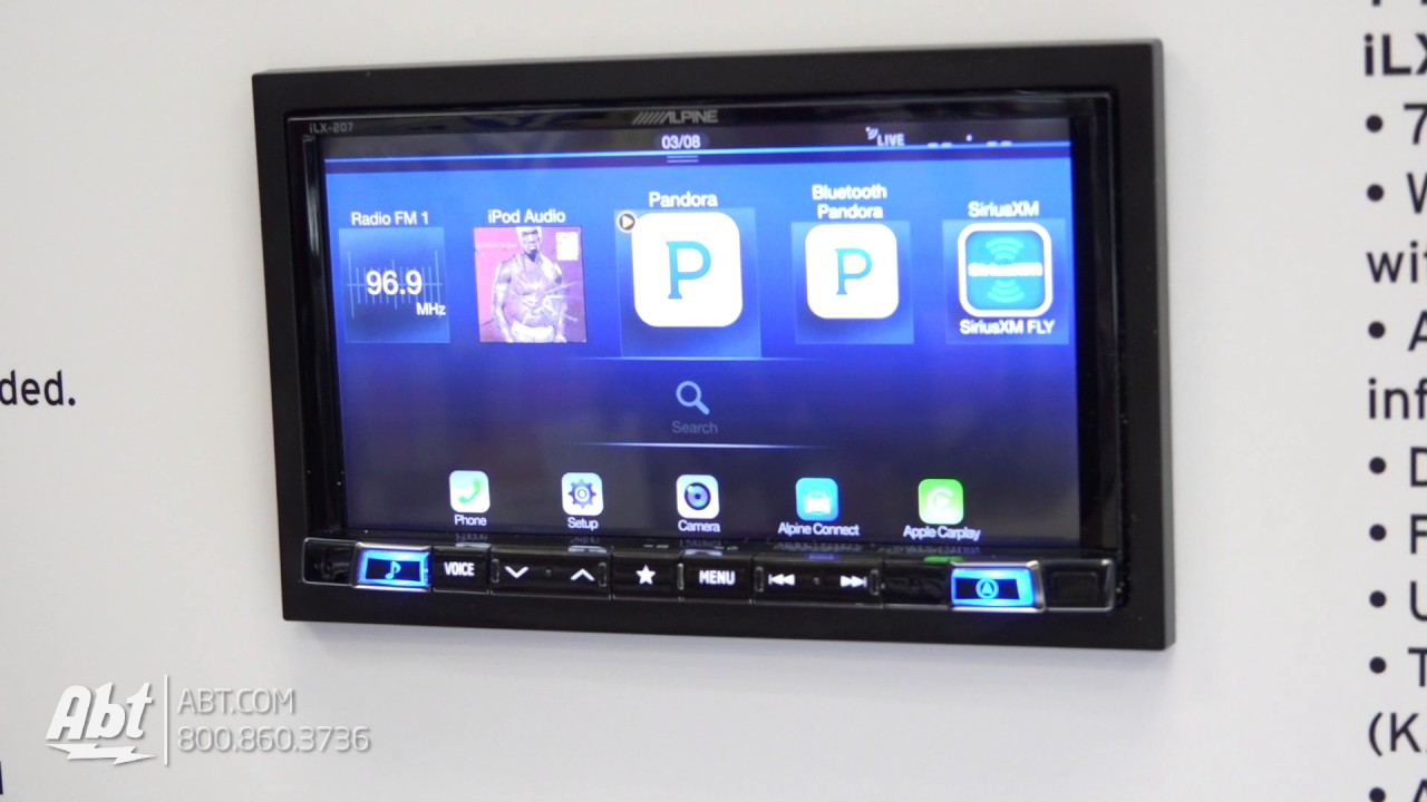 android auto receiver reviews