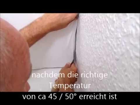 Decken 7 elaegypt - Youtube tapezieren ...