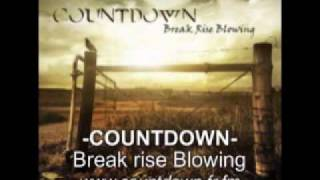 Watch Countdown Break Rise Blowing video