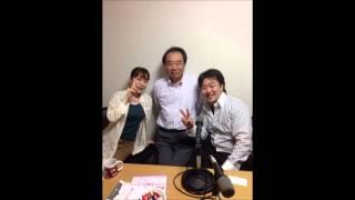 関西の中小企業ジャーナリスト、せきたにかずおのラジオコラム。kiss-FM...