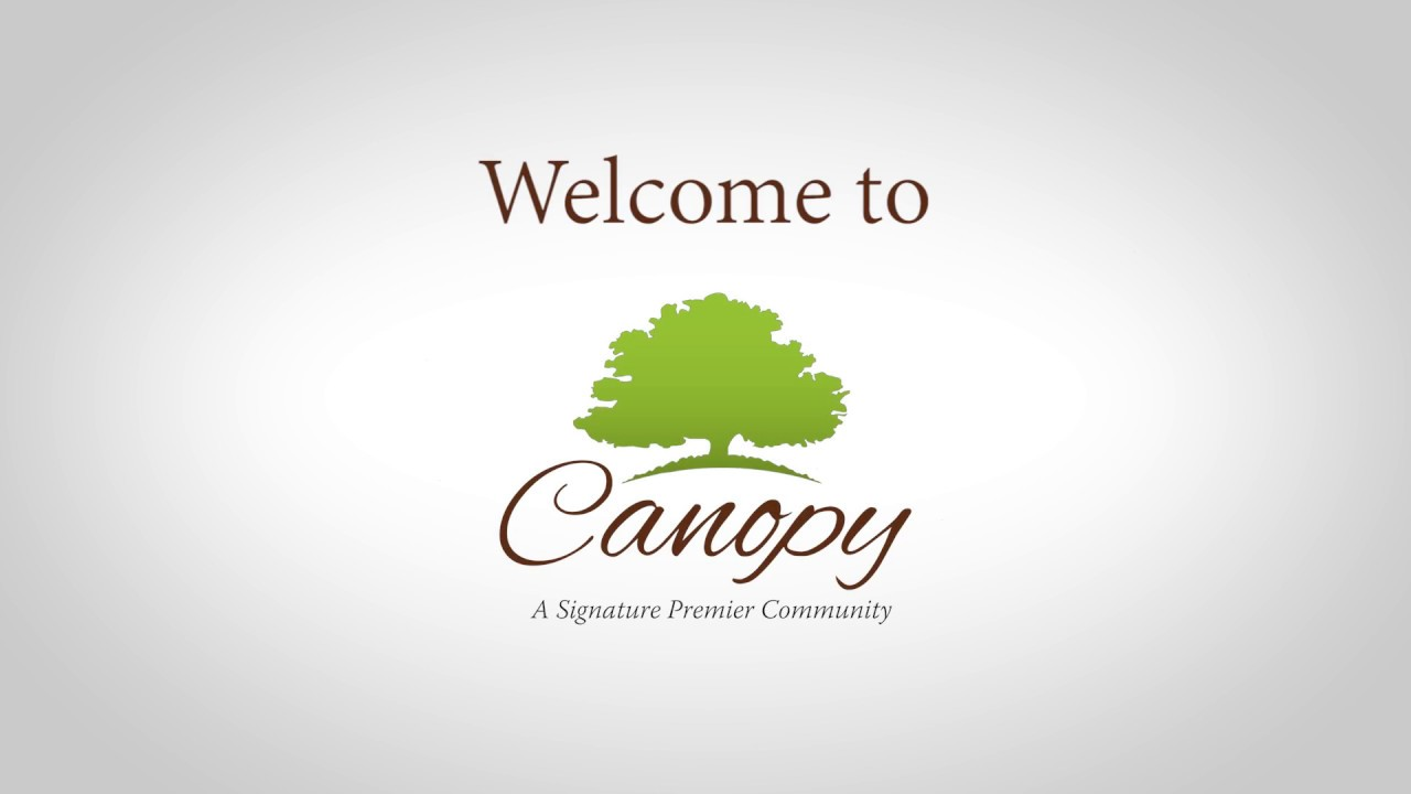 Canopy Preview    Premier Fine Homes    Tallahassee Home Builder  sc 1 st  YouTube & Canopy Preview    Premier Fine Homes    Tallahassee Home Builder ...