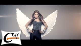 Download DASHNI MORAD - I Am (Open Your Eyes) (official music ) MP3 song and Music Video