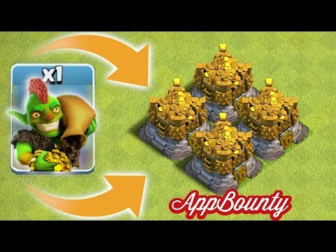 DON'T LET THIS HAPPEN TO YOU!!! | Clash of clans | HOW TO GET FREE GEMS!!