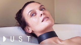 "Sci-Fi Short Film ""Bad Peter"" | DUST Original (Clean Version)"