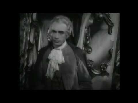 Jew Süss (1934) hier erstmals deutsch untertitelt (von Uli Schauerte)