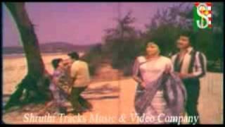 Cheluva Prathime Neenu - Tony (1982) - Kannada
