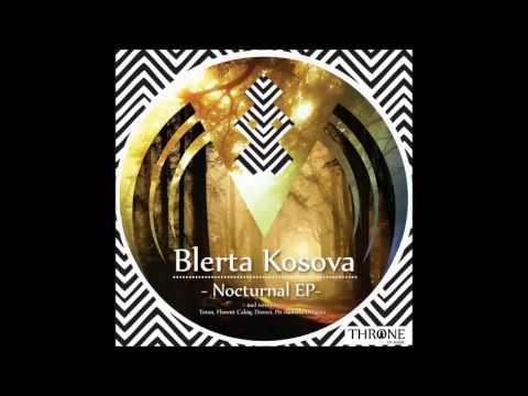 Blerta Kosova - Nocturnal (Doroci remix) Mp3