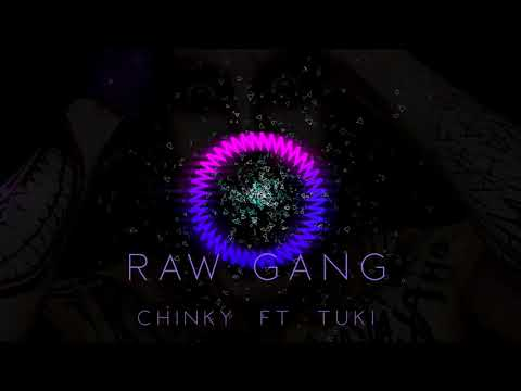 .....AGE - WAVY FT Chinky X Tvki(Official Audio)