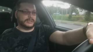 видео КАСКО на KIA Optima