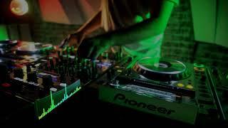 DJ DRAGOTINOV -  RETRO POPFOLK MIX