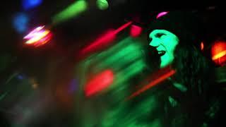 "Preppen Barium - ""Prep N' Bury 'Em"" (OFFICIAL MUSIC VIDEO)"