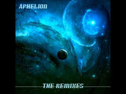 Aphelion - Escalator Of Life (Robert Hazard - Trance Remix)