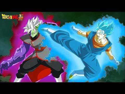 Dragon ball super Twenty one pilots   Heathens (DISTO Remix)