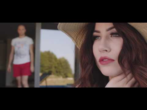 JOY - PREVIŠE (OFFICIAL VIDEO)
