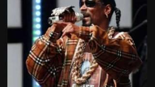 Anthony Kiedis,2pac,Snoop Dogg & Pharrell - Yo Funk/Rock Raps