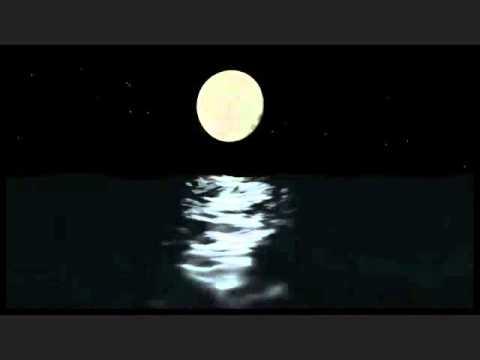 CBS Radio Mystery Theater ~ Bittersweet Honeymoon 842