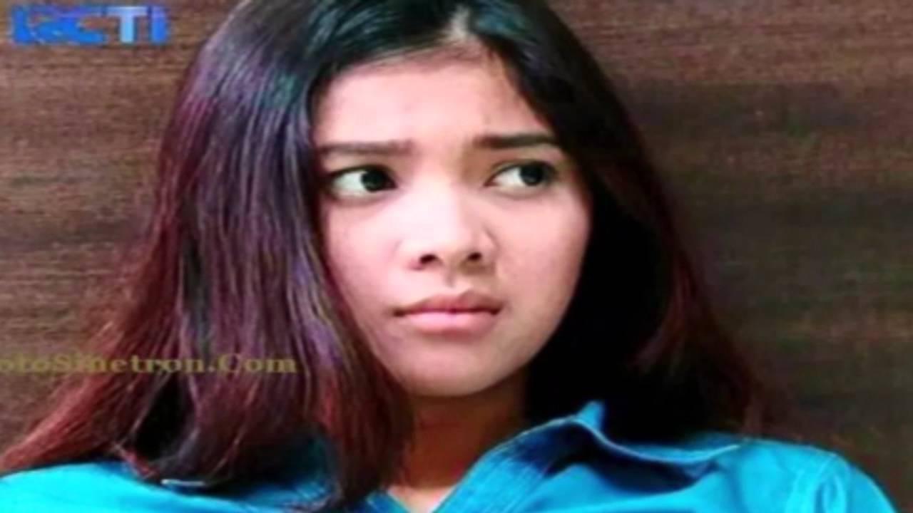 Anak Jalanan Episode Raya Di Tangan Bang Kobar YouTube - Hairstyle mondi anak jalanan