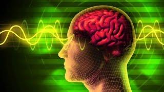 10 BRAIN DAMAGING HABITS. 10 गलत आदतें जो दिमाग के लिए खतरनाक हैं ll