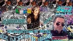 100% KABYLE HASSIBA Amrouche 2014 REMIX DJ TOUFIK IBIZA TEL 0678694410 CELEBRATIONS ET FETES