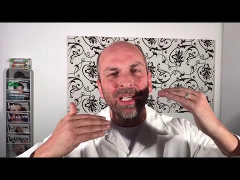 Zurück im Alltag mit Elena: LI-Sieger Jan postet 1. Paar-Pic von YouTube · Dauer:  1 Minuten 36 Sekunden