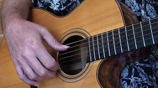 Don't Expect Me To Be Your Friend by Lobo – Totally Guitars Lesson Preview