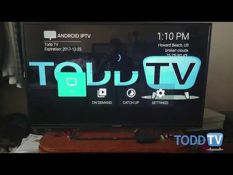toddtv---fire-tv-&-firestick-install-instructions