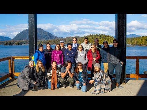 aboriginal-ecotourism-training-program