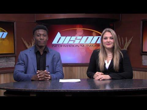 BIN News 10/14/2021