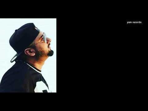 Believe official song/Yo yo honey singh new latest rap/Lyrical video