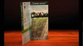 EKEAU - LA COMUNICACIÓN AL SERVICIO DEL AGUA