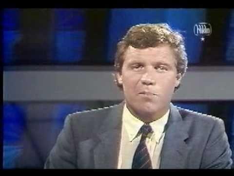 TF1 nov 1986