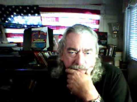 Clay Douglas -Bill Cooper 1/12  2
