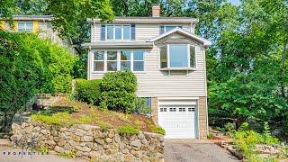 Home for Sale - 51 Coolidge Road, Arlington