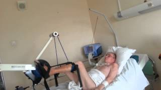 БАС Видус Москва ALS www.боковойамиотрофическийсклероз.рф