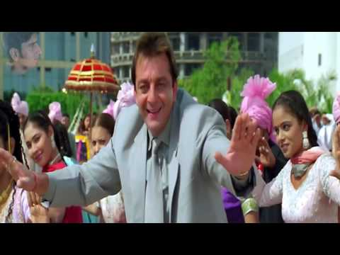 Piche Barati Aage Band Baja Full Video Song HD 1080p