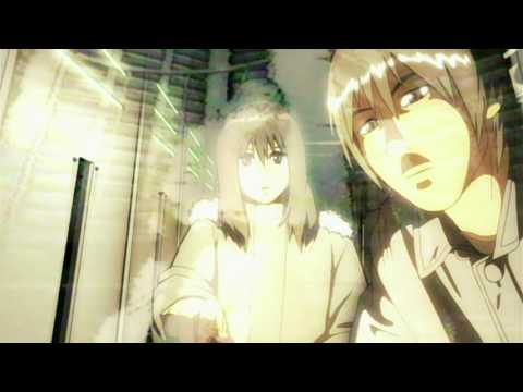 Studio Rikka, DIRECTIONS, Inc, Yasuhiro Yoshiura's Pale Cocoon English dub by jphelenaboy123