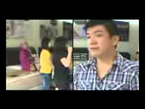 BATAM TV MODELA HOME