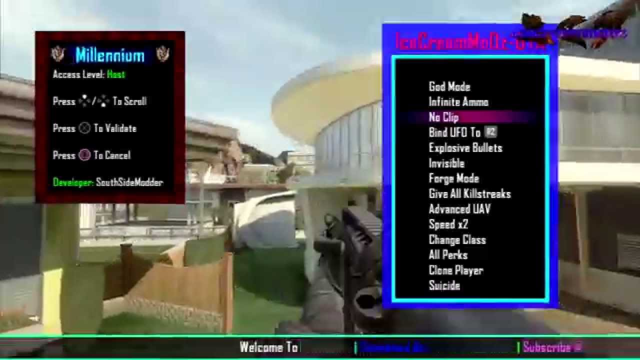 Black ops 2 hacks for xbox360|ps3|ps4|pc free download.