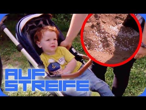 giftige-mittel-im-sandkasten:-wer-ist-der-kinderhasser?-|-auf-streife-|-sat.1
