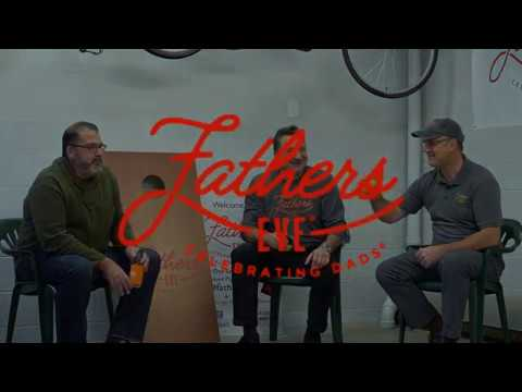 Fathers Eve | Fathers Day Event | Fathers Day Ideas
