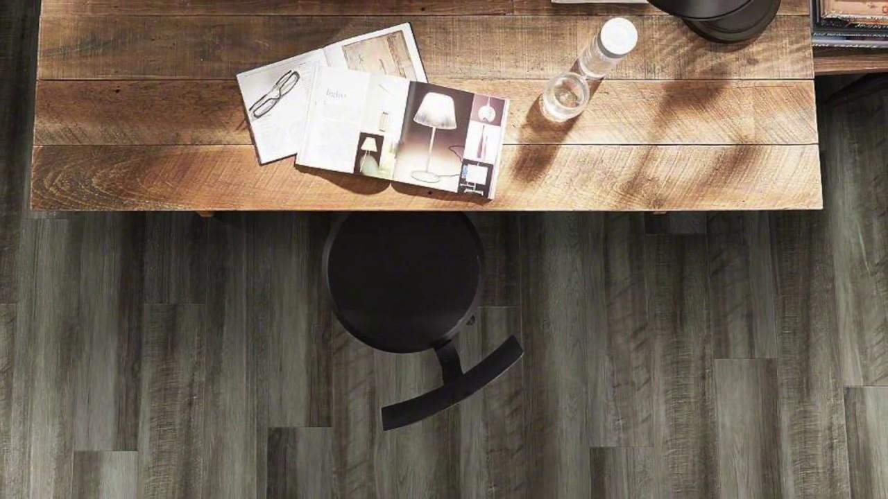 Shaw Easy Avenue, Easy Street, And Easy Style Luxury Vinyl Flooring