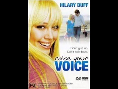 Escucha Mi Voz en Español